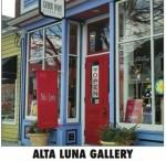 Alta Luna Gallery