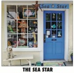 The Sea Star