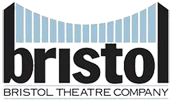 Bristol Theatre Co