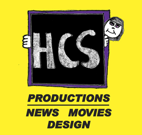 Hugh Cole School Productions