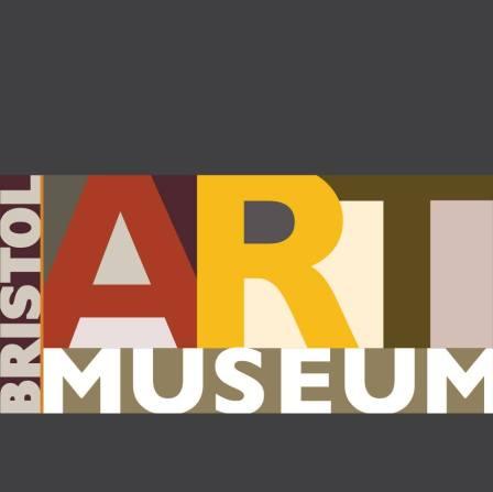 BristolArtMuseum